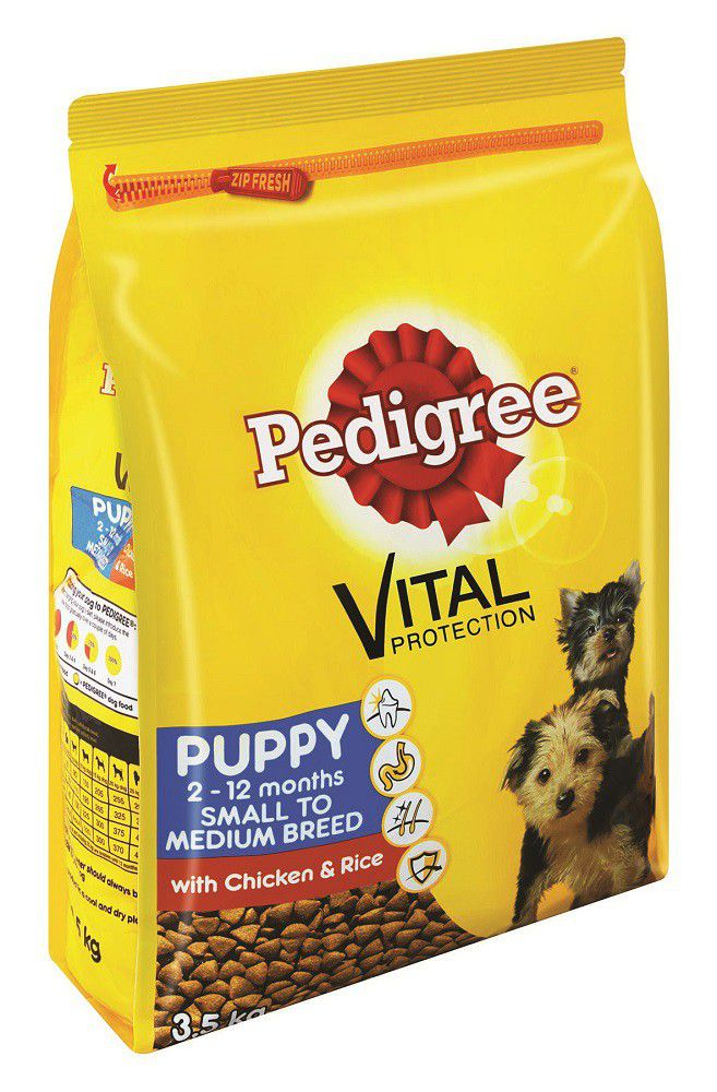 Buy Dog Food Online South Africa