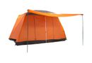 Campground 8 Person Tent