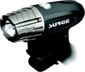 Surge Power Beam Light