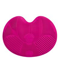 Fine Living Make-Up Brush Cleaning Mat