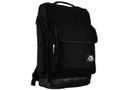 Urban Peak 16L School Backpack - Black