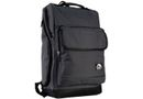 Urban Peak 16L School Backpack - Grey
