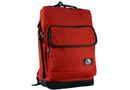Urban Peak 16L School Backpack - Maroon