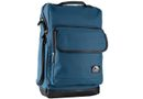 Urban Peak 16L School Backpack - Teal