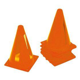 Rhino Rugby Flexi Cones