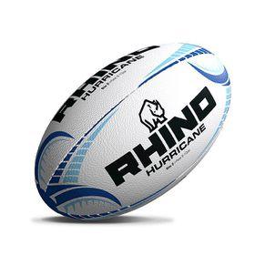 Rhino Rugby - Rhino Hurricane Training Ball