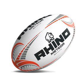 Rhino Rugby - Rhino Meteor Match Ball