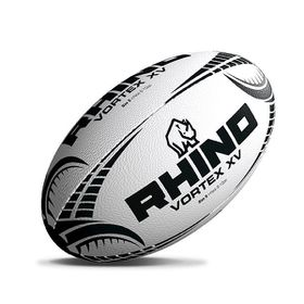Rhino Rugby - Rhino Vortex XV Match Ball