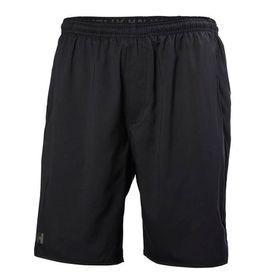 Helly Hansen Mens Hagel Active Pace Shorts - Black