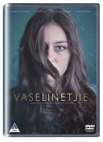 Vaselientjie (DVD)