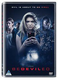Bedeviled (DVD)