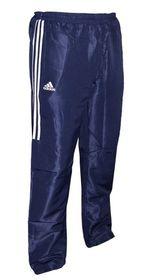 adidas Combat Tracksuit Pants