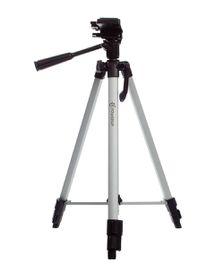 Powerup Tripod Camera stand
