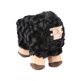 Minecraft - 10 Inch Sheep Plush