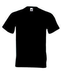 05854dad71e4 T-Shirts | Shop in our Fashion store at takealot.com