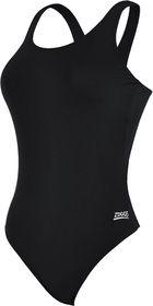 Zoggs Cottesloe Powerback Swimsuit