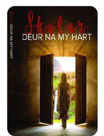 Deur Na My Hart (DVD)