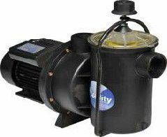 Quality 0.75kW Self-Priming Swimming Pool Pump