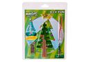 Melbro - Christmas Sundry - Novelty Magic: Grow Your Own Tree