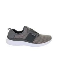 best sneakers 27942 edbdb uk trainers converse one pedal flag fuchsia pink  - mueedmedical.com 83ad365261