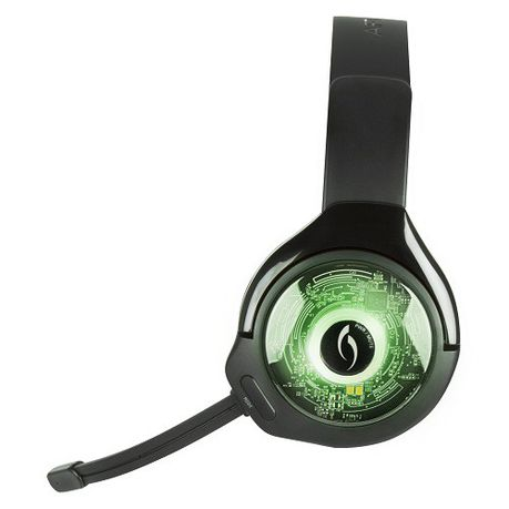 Afterglow LVL 9+ Headset (Xbox One) | Buy Online in South Africa