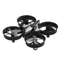JJRC H36 Mini Quadcopter Drone