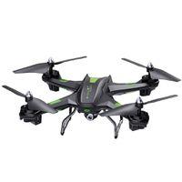 Broadream S5C Quadcopter Drone