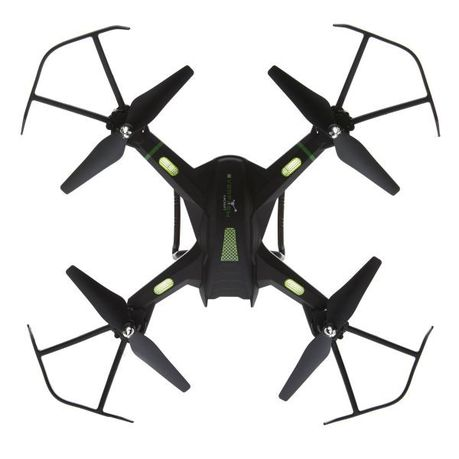 Broadream S5C Quadcopter Drone   Buy Online in South Africa