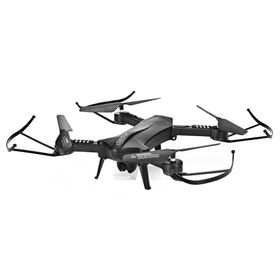 Lishi Toys L6060W FPV Real Time Video Feed Drone