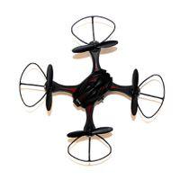 ZC Toys Z3 Quadcopter Drone