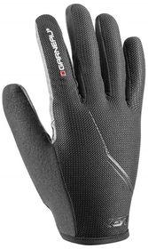 Louis Garneau Unisex Blast LF Cycling Gloves