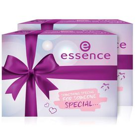 Essence Make-Up Mystery Box - 5 Piece
