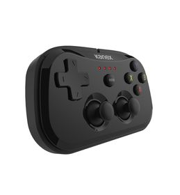 Kanex GoPlay Sidekick Controller for iOS Devices