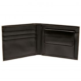 Chelsea F.C. Debossed Wallet