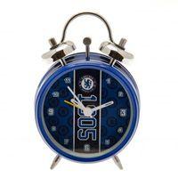 Chelsea F.C. Alarm Clock ES