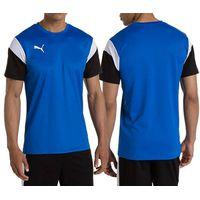 Puma Spirit Shirt - Blue & White