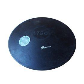 Winner Rubber Discus - 1.75kg