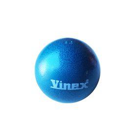 Vinex Shot Put Unturned Ball - 2kg