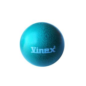 Vinex Shot Put Unturned Ball - 3kg