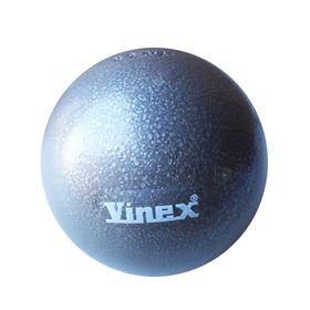 Vinex Shot Put Unturned Ball - 7.26kg
