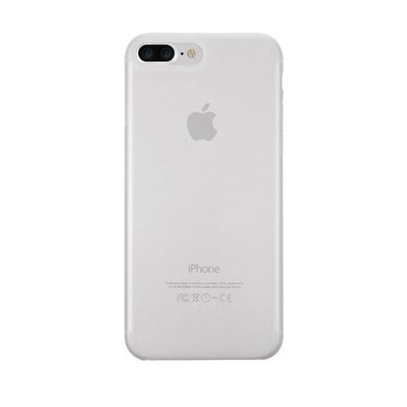 newest 2fe9b 2df98 Protective Matte TPU Gel Skin Cover Case for 5.5