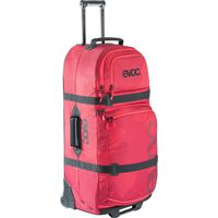 Evoc World Traveller 125L - Red Ruby