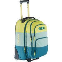 Evoc Terminal Bag 40L +20L - Multicolor