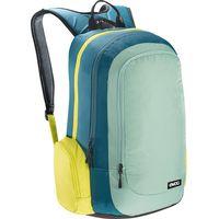Evoc Park Bag 25L