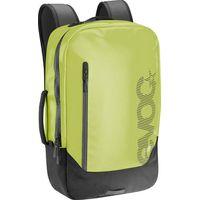 Evoc Commuter Bag 18L - Lime