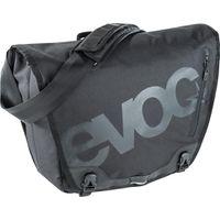 Evoc Messenger Bag 20L - Black