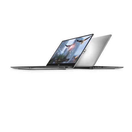 Dell XPS 13 Intel Core i7-8550U 13