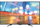 "Sansui SLED39HDR 39"" Hd Ready Led TV"