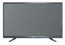 "Sansui SLED40FHD 40"" Full Hd Led TV"