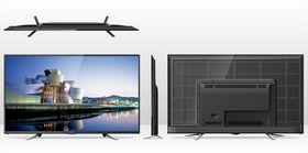 "Sansui SLED50FHD 50"" Full Hd Led TV"